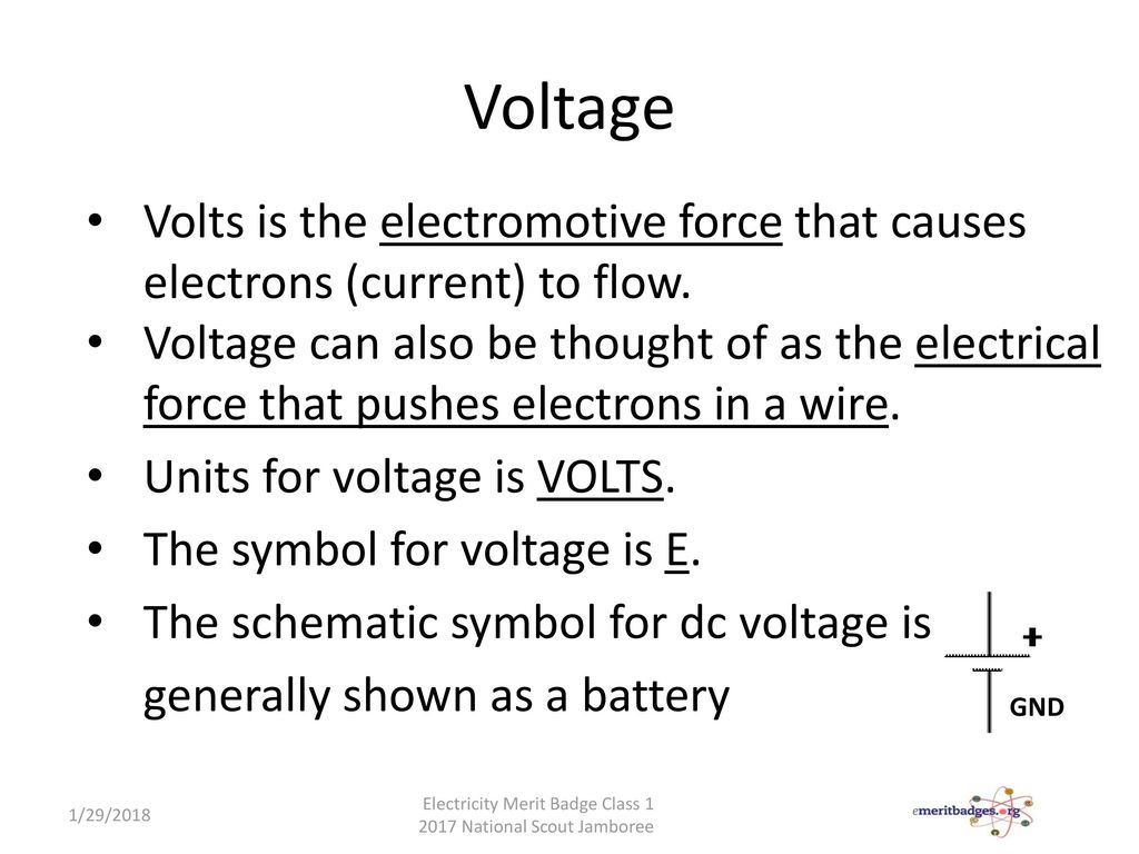 Cool voltage dc symbol pictures inspiration electrical circuit symbol of multimeter images symbol and sign ideas biocorpaavc