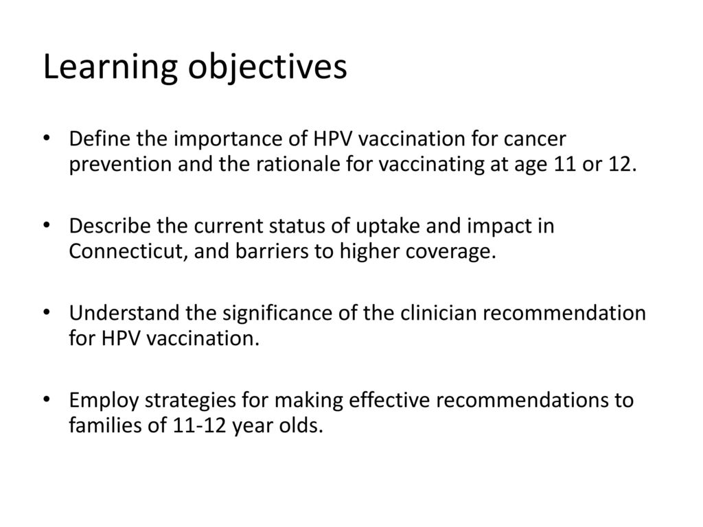 the importance of vaccines in the prevention of diseases Importance of vaccines web section gives overview about the importance of vaccination in preventing at the centers for disease control and prevention.