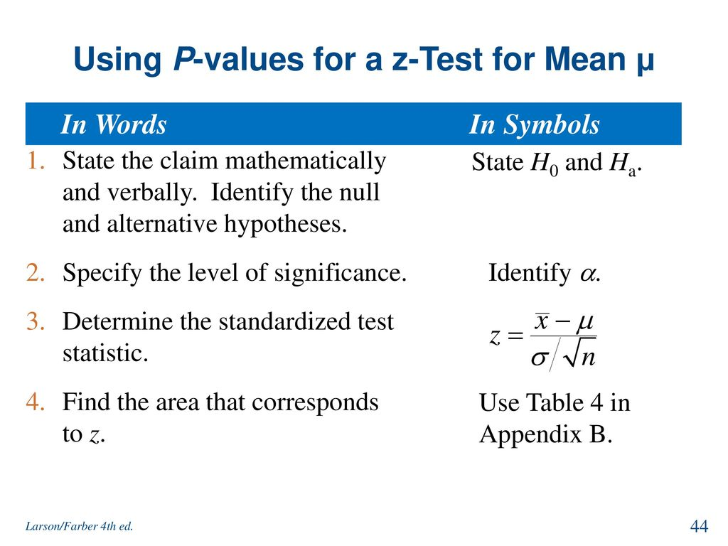 H null symbol gallery symbol and sign ideas hypothesis testing with one sample ppt download 44 using buycottarizona biocorpaavc