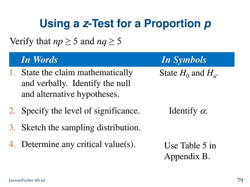 H null symbol gallery symbol and sign ideas hypothesis testing with one sample ppt download 79 using buycottarizona biocorpaavc