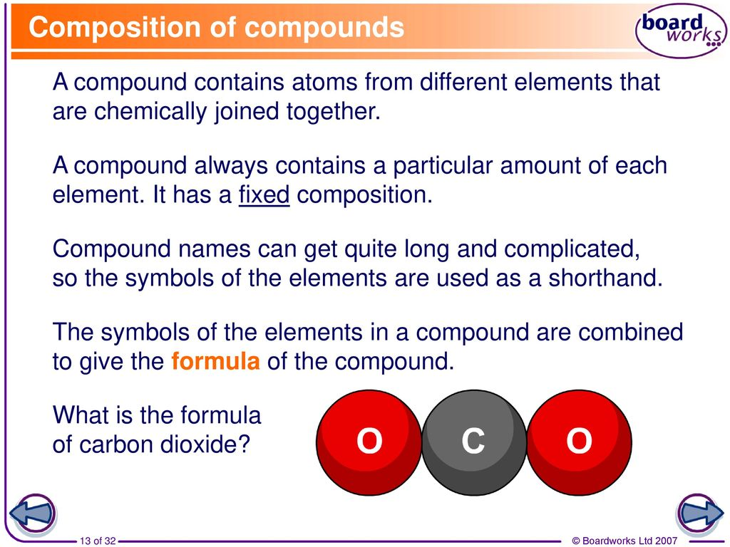 Properties of elements and compounds why is it safe to put sodium 13 composition of compounds biocorpaavc