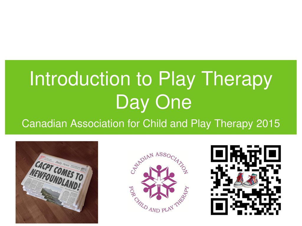 Introduction to play therapy day one ppt download introduction to play therapy day one 1betcityfo Gallery