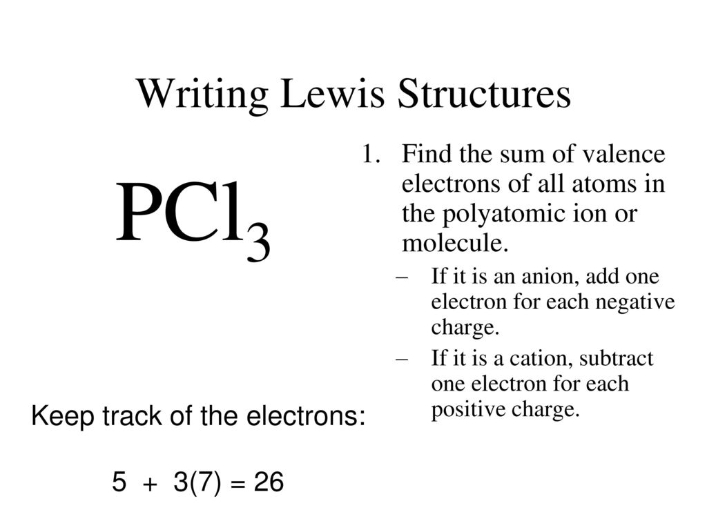 Chemical bonding i basic concepts ppt download writing lewis structures pooptronica