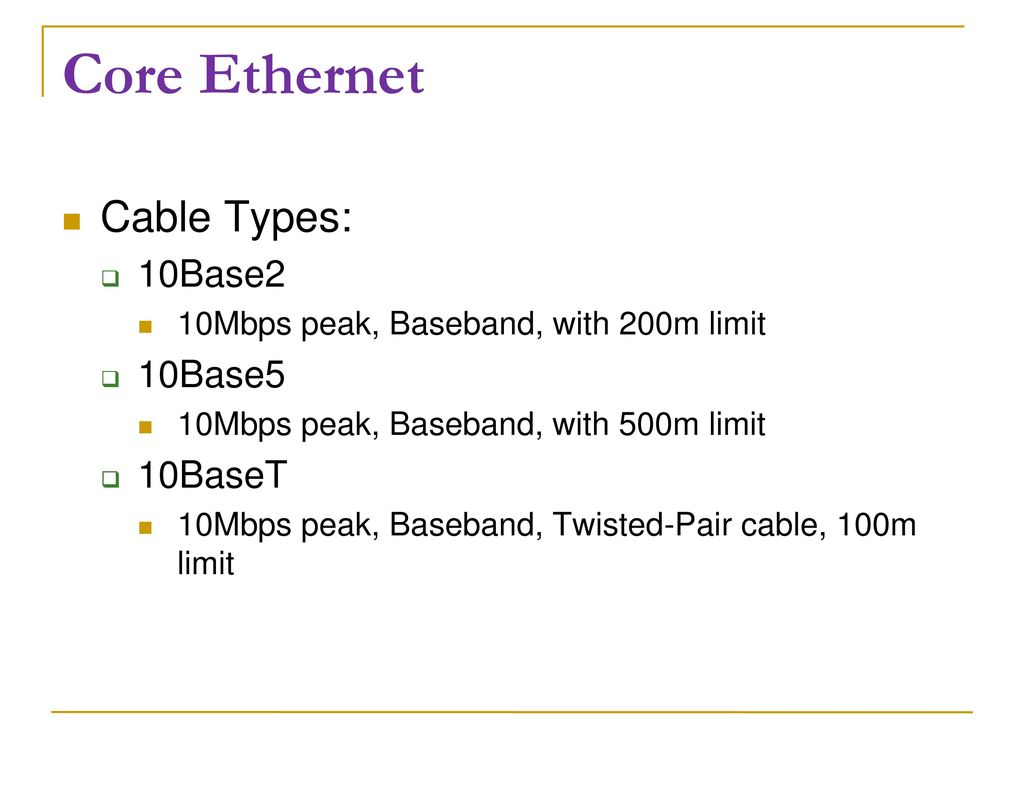 Contemporary 10base T Wiring Diagram Ensign - Best Images for wiring ...