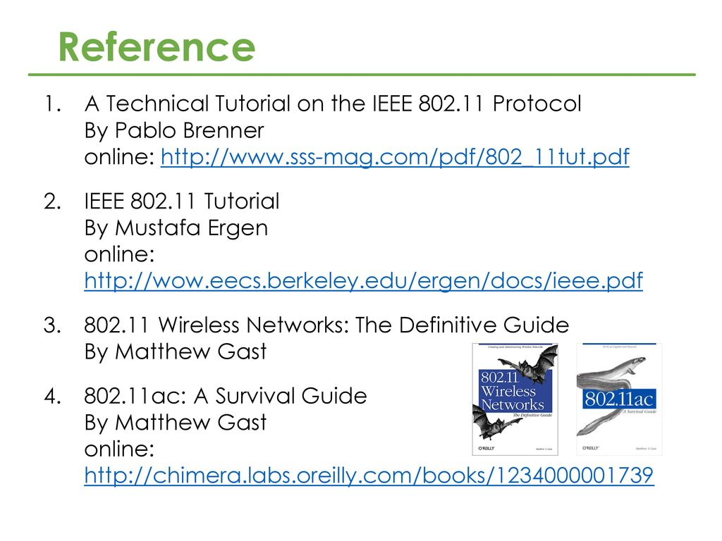 Wireless communication ppt download reference a technical tutorial on the ieee 80211 protocol by pablo brenner online http baditri Gallery
