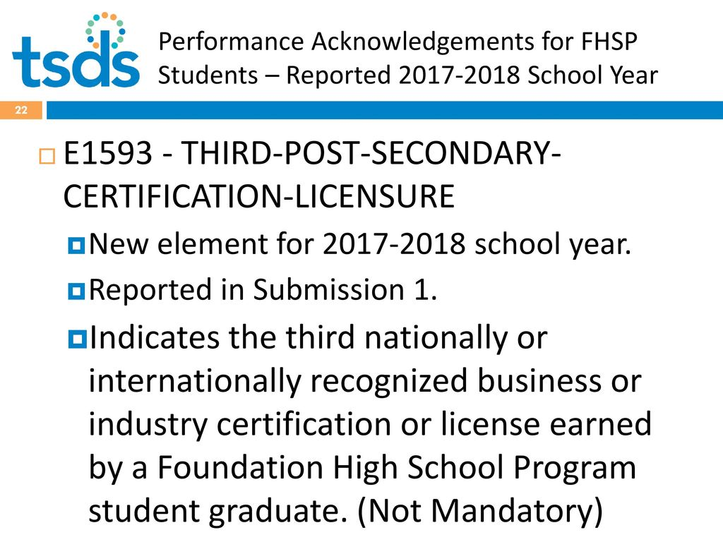 Texas accountability system ratings indicators ppt download e1593 third post secondary certification licensure 1betcityfo Image collections