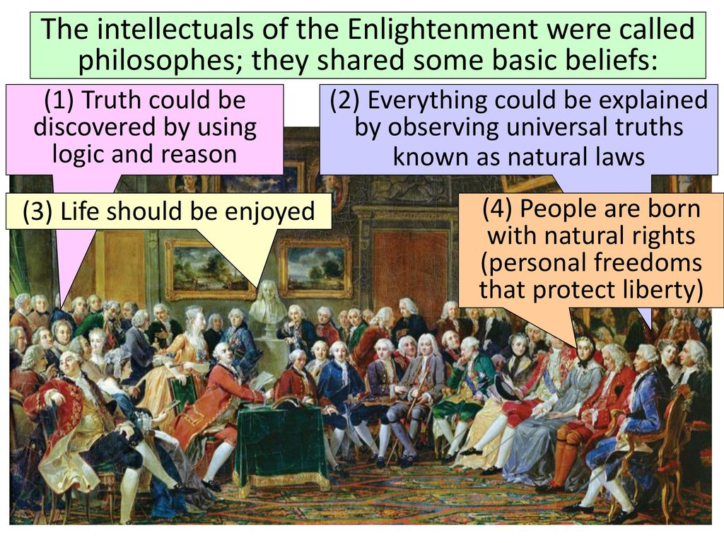The Role of Religion in the Scientific Revolution