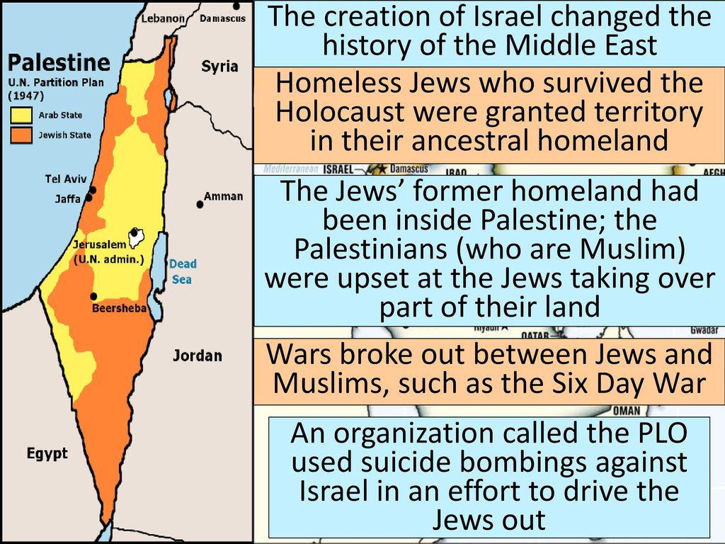 "how the holocaust affected the jews Is it accurate to refer to the holocaust as a ""war against the jews was the holocaust only against jews regarding the larger groups affected."