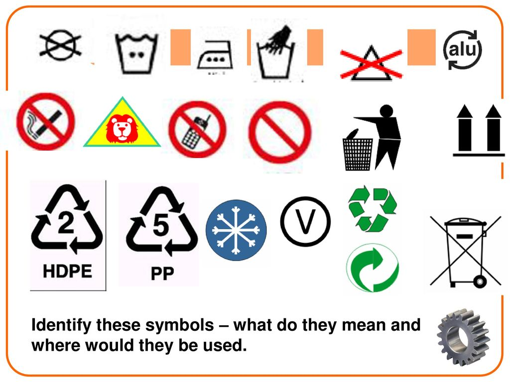 What do text symbols mean gallery symbol and sign ideas what do symbols mean image collections symbol and sign ideas packaging symbols and what they mean buycottarizona