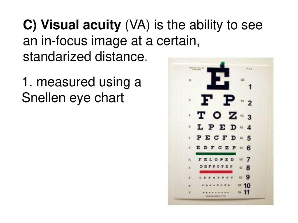 Medical eye chart choice image free any chart examples medical eye chart gallery free any chart examples human eye chart image collections free any chart nvjuhfo Gallery