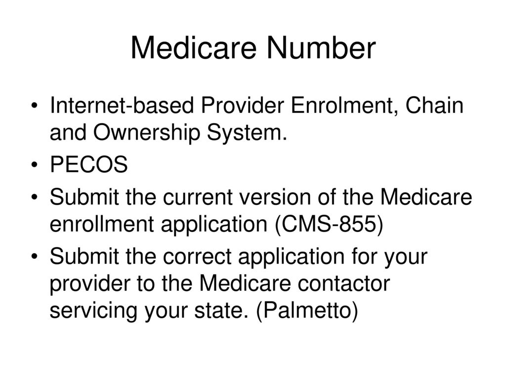 Transitions to practice ppt download 12 medicare 1betcityfo Images
