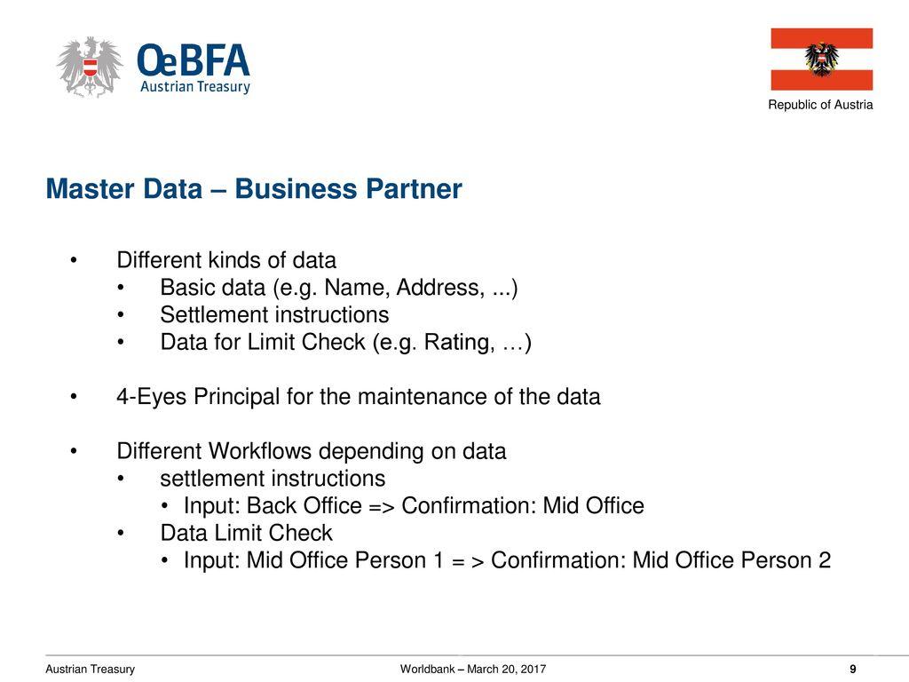 Fantastisch Business Partner Vertrag Zeitgenössisch - FORTSETZUNG ...