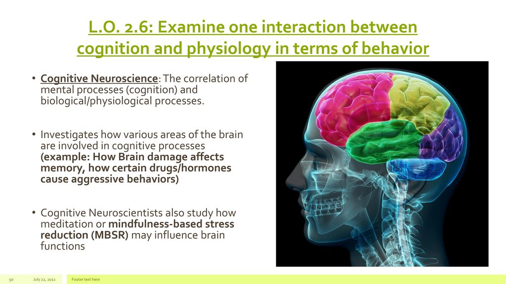 examine one interaction between cognition and A person's cognition his theory integrates a continuous interaction between behaviors, personal factors observers' restraints are weakened in one of two ways one is lack of punishment for reprehensible behaviors the other is the modeling of defensible violence.