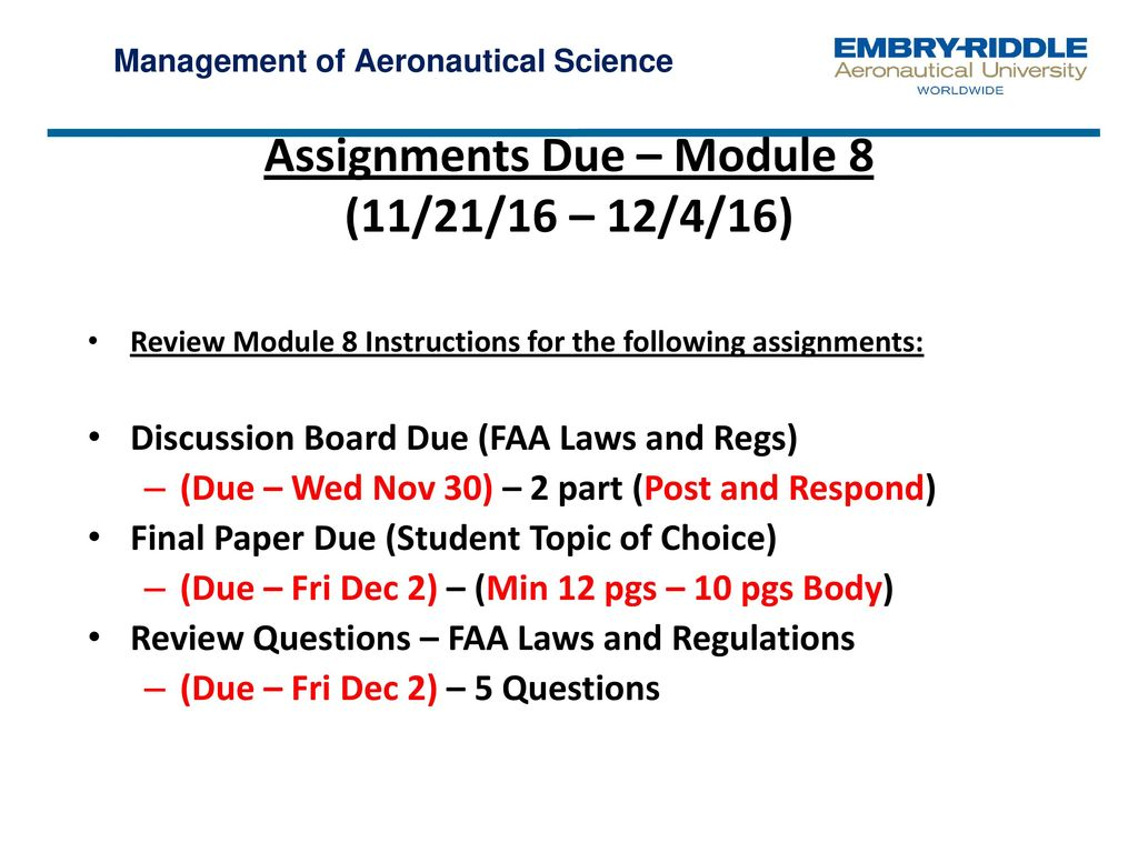 aeronautical science perspective paper 2 ment of engineering science in aeronautical engineering education by looking at the university of minnesota as a case study to consider the development of engineering science in aeronautical engineering.