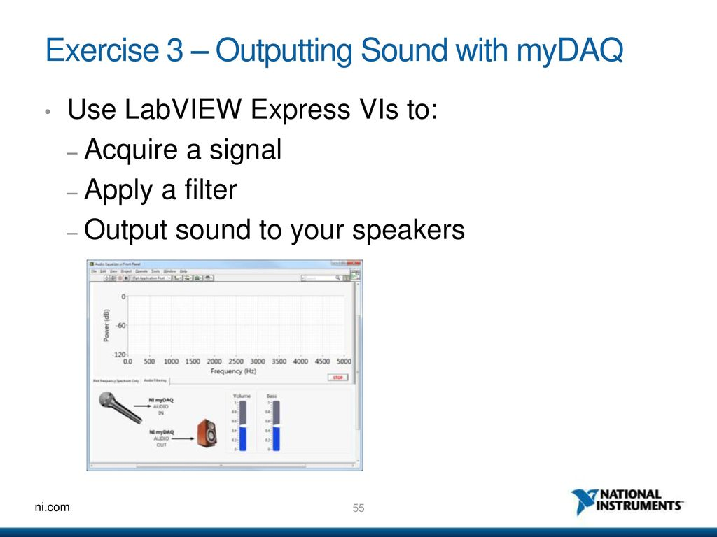 Ni labview an introduction to a graphical system design show us how youre incorporating labview software into your design project for a chance 1betcityfo Choice Image
