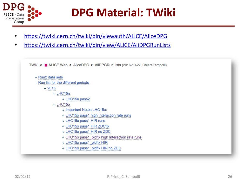 Schön Twiki Vorlagen Galerie - Entry Level Resume Vorlagen Sammlung ...