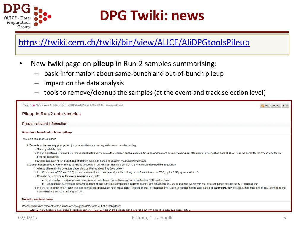 Wunderbar Twiki Vorlagen Ideen - Entry Level Resume Vorlagen ...