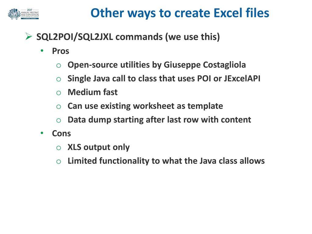 Workbooks workbook xmlns : SUBMIT A REQUIREMENT Be part of the voice to IBM – help enhance ...