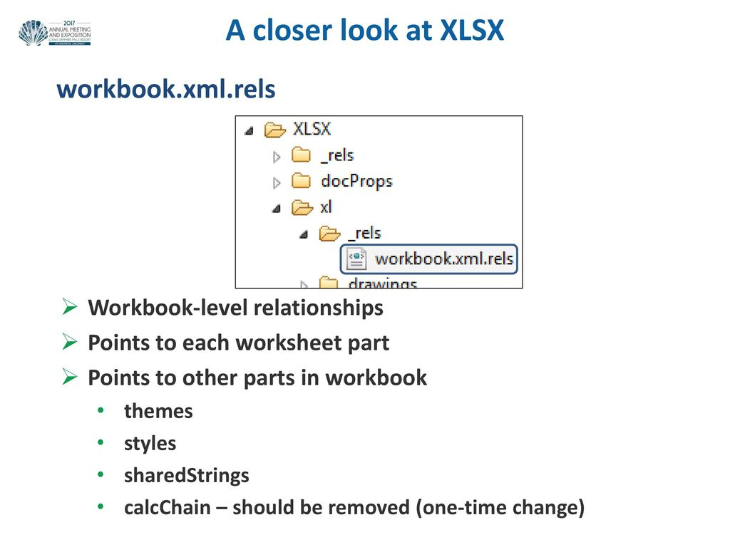 worksheet Xml Worksheet submit a requirement be part of the voice to ibm help enhance closer look at xlsx 2 clicks workbook xml rels
