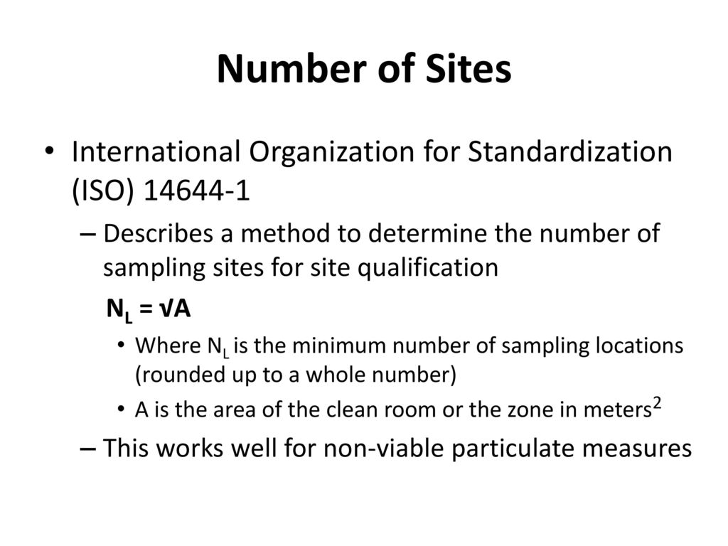 an analysis of the international organization of standardization Iso (the international organization for standardization) is a worldwide federation of national standards bodies (iso member bodies) the work of preparing international standards is normally carried out through iso.