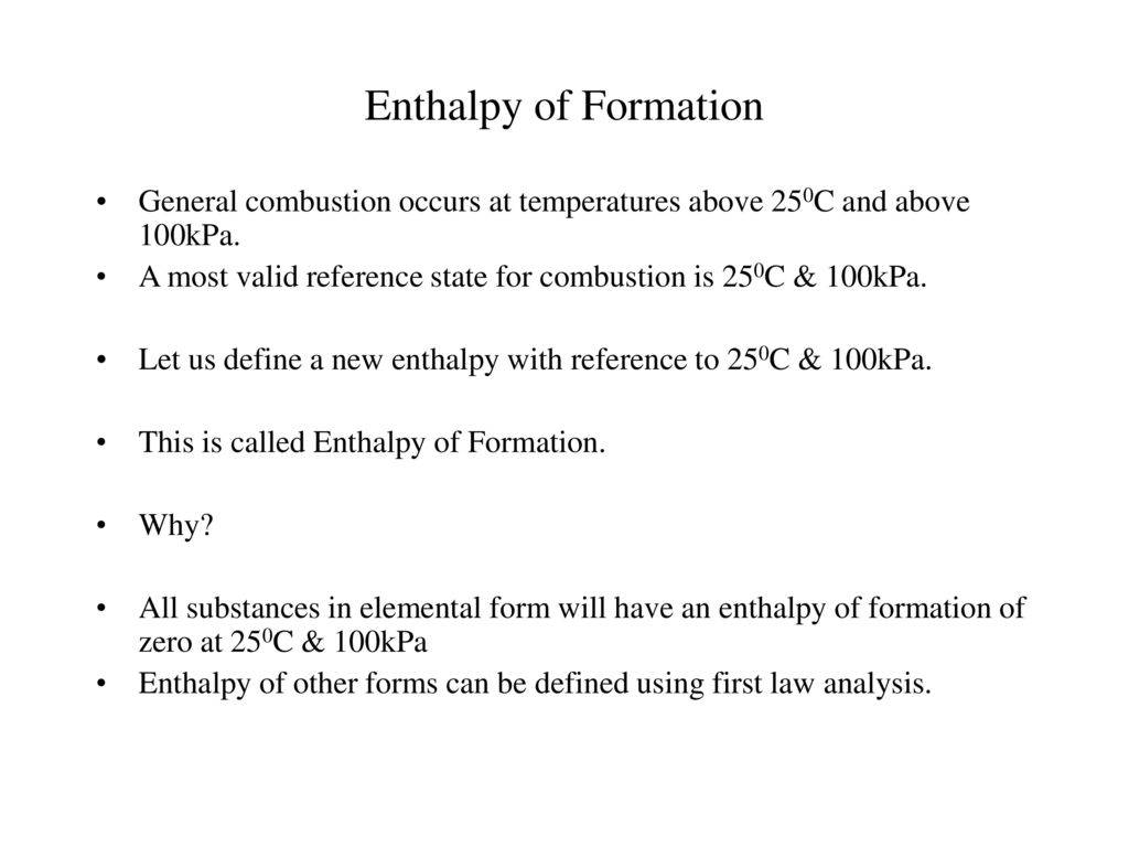 worksheet Combustion Analysis Worksheet energy balance analysis of a furnacecombustion system ppt download enthalpy formation general combustion occurs at temperatures above 250c and 100kpa
