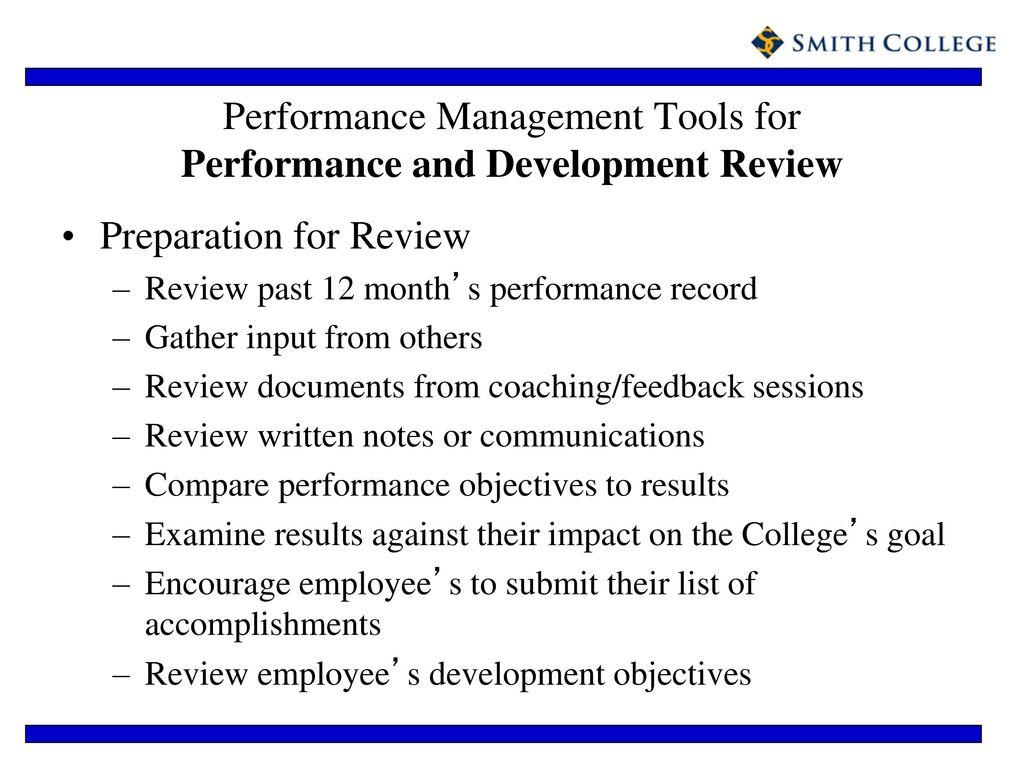 management development review notes Author information pack 19 aug 2018 wwwelseviercom/locate/hrmr 1 human resource management review conceptual development for future research author information pack.