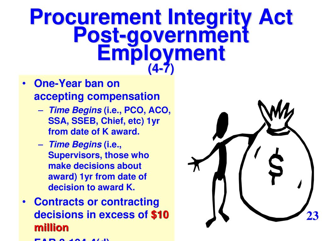 procurement ethics Table of contents preamble 6 principles of the procurement ethics 8 our policy on corruption 9 our position on conflicts of interest 13 representations from our.