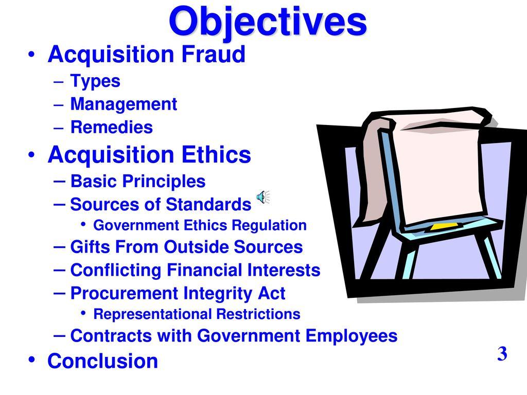 Procurment Data Acquisition Principles : Ethics sink or swim ppt download