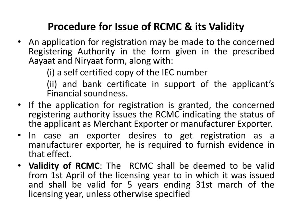 Ftp hbcontents0910 bank account manager cover letter format bank certificate issue iec images certificate design and procedure for issue of rcmc 26 yelopaper Gallery