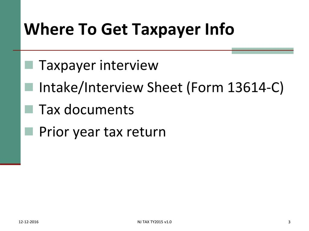 Who mustshould file irs pub 17 chapter 1 irs pub ppt download where to get taxpayer info falaconquin