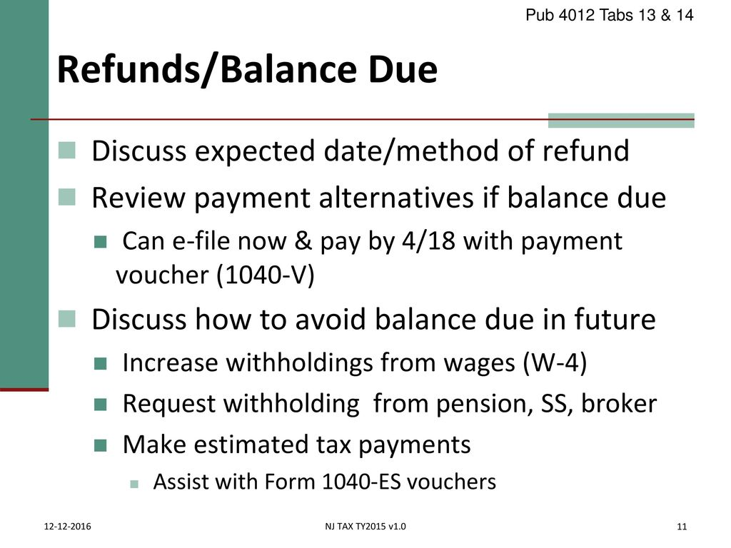 Concluding the interview ppt download 11 refundsbalance falaconquin