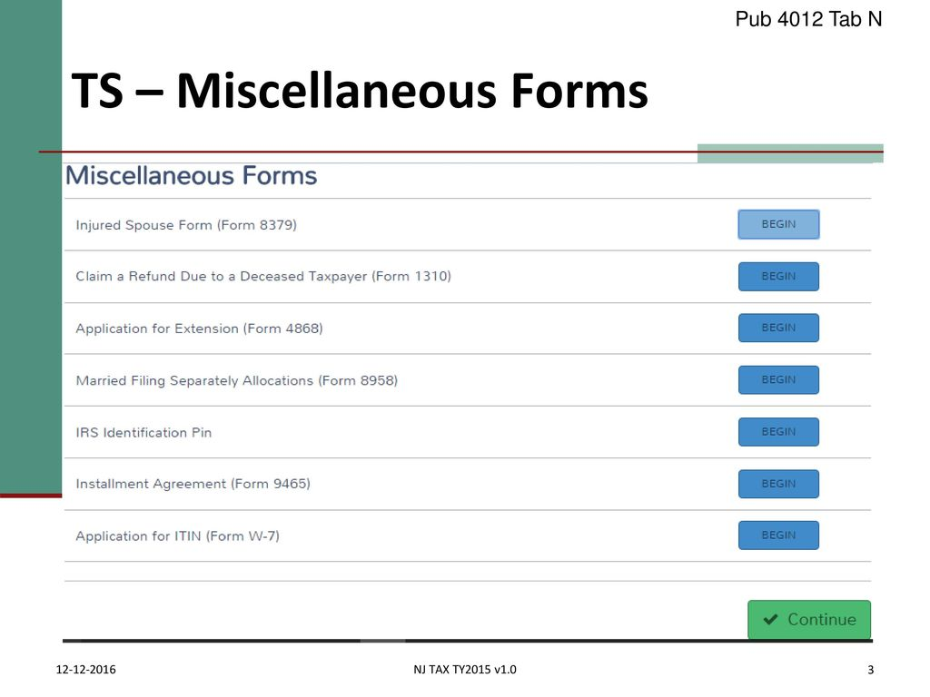 Concluding the interview ppt download ts miscellaneous forms falaconquin