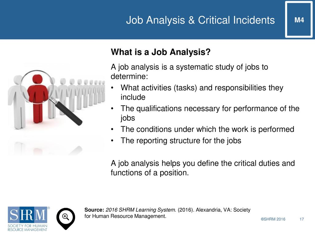 "critical incident analysis nursing Why use critical reflection analysing a critical incident may help you to: critical incident reflection sits well within the action research field or it can ""stand- alone"" as a learning method while there is little the critical reflection framework is a guided process to aid analysis and increase the potential for positive outcomes."