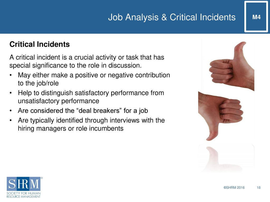critical incident analysis nursing Reflective journals and critical incidents description reflective journal is a piece of writing which allows students to record  (analysis of the critical incident .