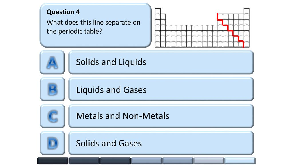 How how are solids liquids and gases arranged in the periodic how how are solids liquids and gases arranged in the periodic table the periodic table urtaz Choice Image