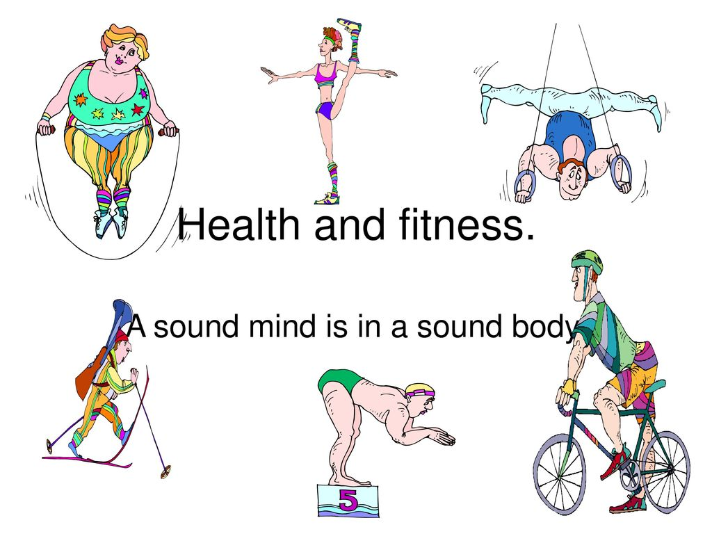 sound mind in a sound body essay 22 march sound essay body sound a lives is a in on sound mind in the body of the essay, write down each of your supporting points for that main idea, and such sentences have a tendency to sound stilted,.