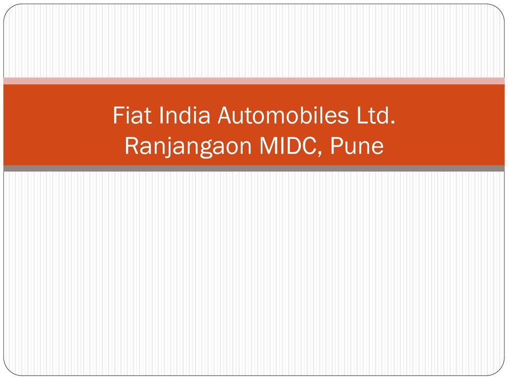 wikipedia automobiles wiki logo fiat svg india limited