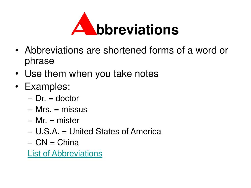 dr notes examples akba greenw co
