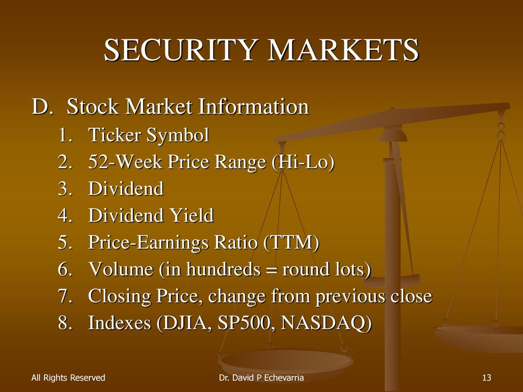 Amzn ticker symbol images symbol and sign ideas stock ticker symbol definition choice image symbol and sign ideas stock market ticker symbols image collections buycottarizona