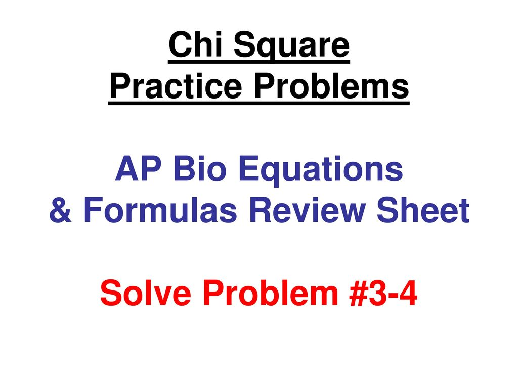 Worksheet Hardy Weinberg Practice Problems Worksheet With Answers