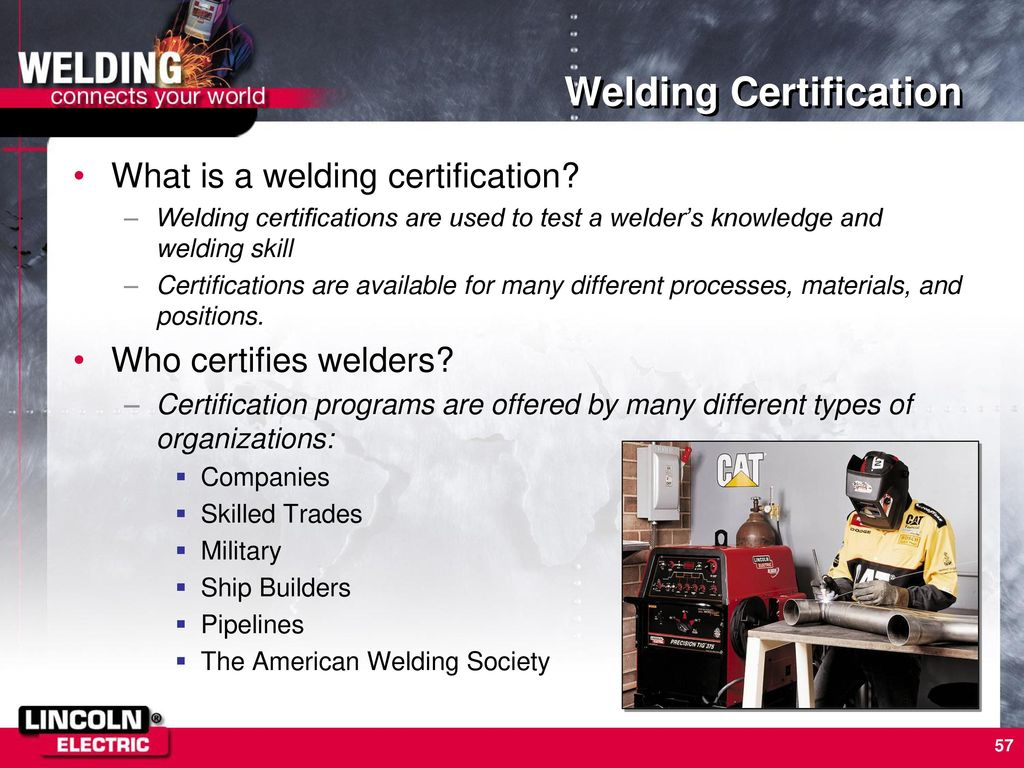 Cwb welding symbols chart choice image symbol and sign ideas american welding society welding symbols software for electrical arc welding basics section overview ppt download welding buycottarizona Images
