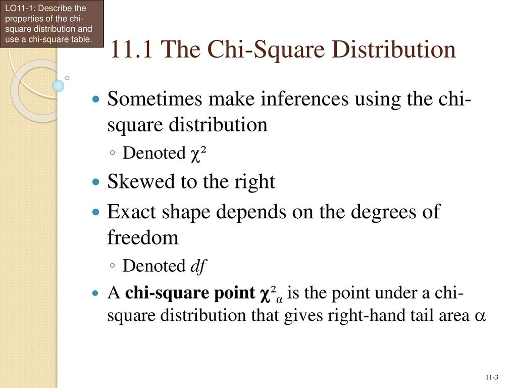 Chi squared table images bar height dining table set statistical inferences for population variances ppt download statistical inferences for population variances ppt download table view chi square watchthetrailerfo