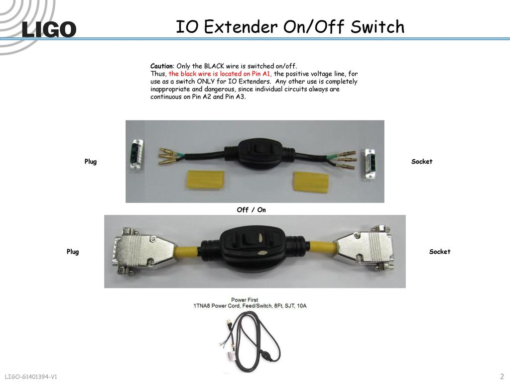 Beautiful Wire On Off Switch Ensign - Everything You Need to Know ...