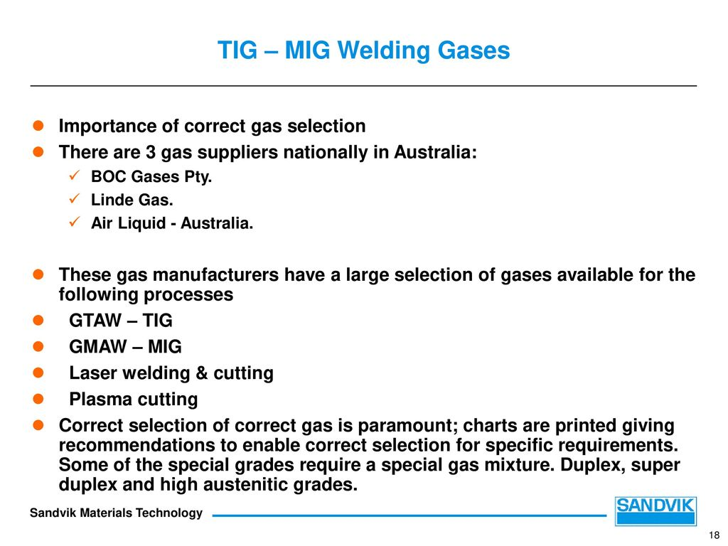 Awesome Mig Wire Size Chart Adornment - Electrical and Wiring ...