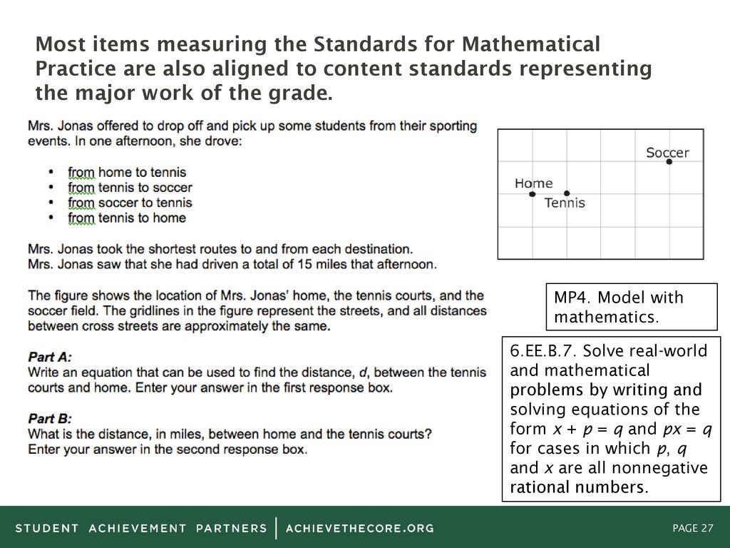 Fancy Mathematical Practice 6 Elaboration - Worksheet Math for ...