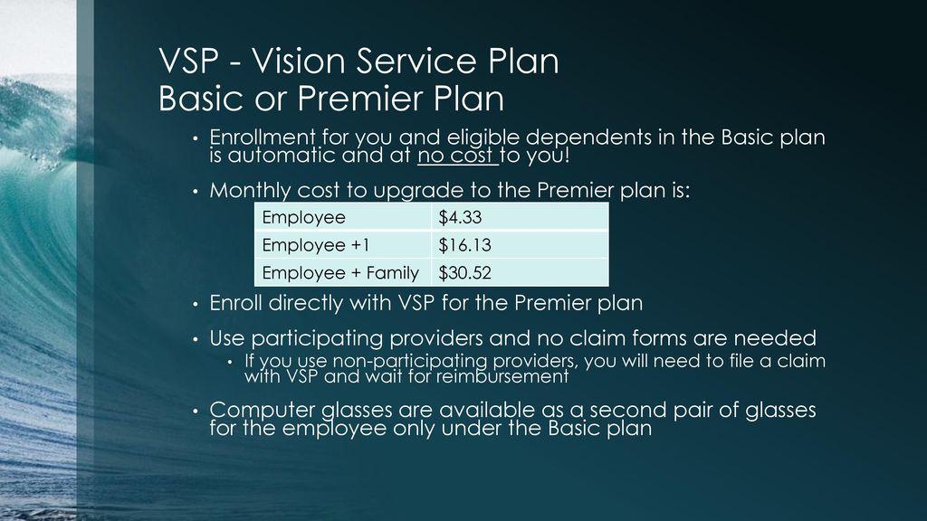 vsp vision care new partnership adds vsp to quotit platform