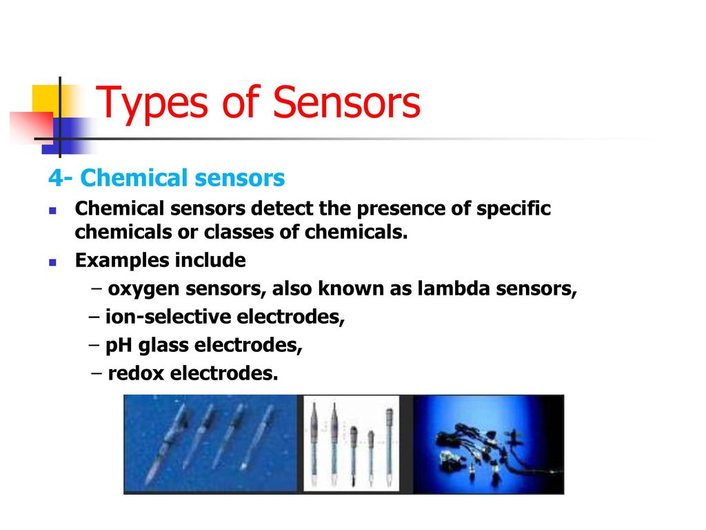 Welcome To Sensors World Ppt Download