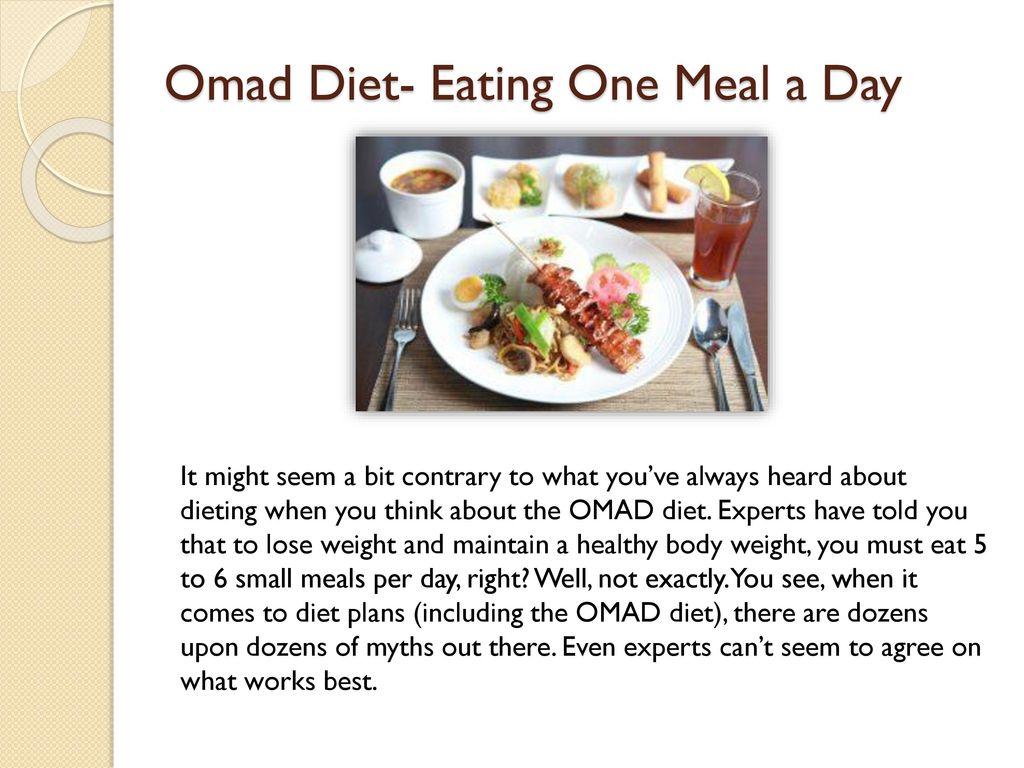 Optimum womens weight loss stack reviews