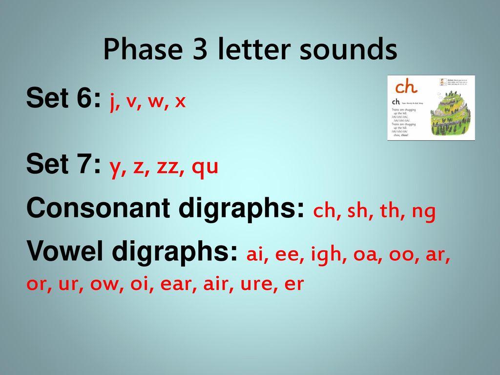 3 letter qu words - Timiz.conceptzmusic.co