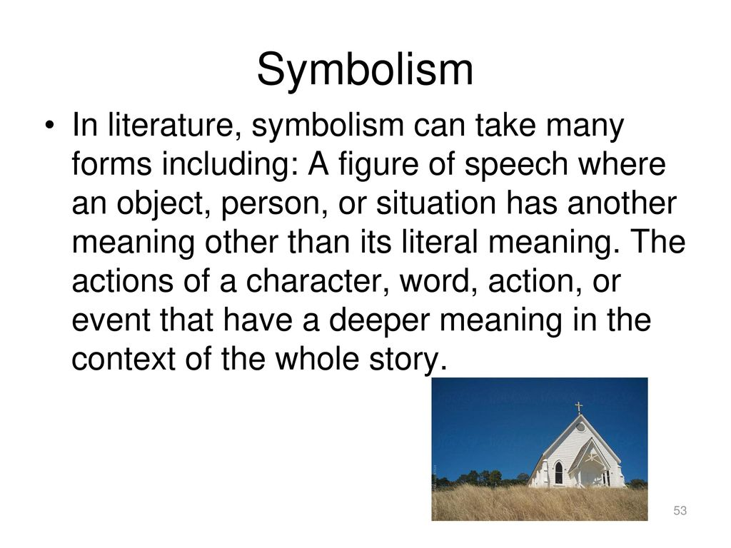 The outsiders by se hinton ppt download 53 symbolism biocorpaavc Gallery